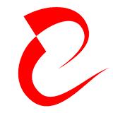杭州品韵装饰设计工程有限公司