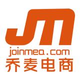 杭州乔麦电子商务有限公司