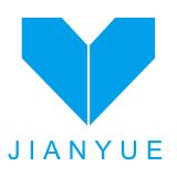 杭州简约电子商务有限公司