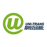 联合运输(天津)有限公司