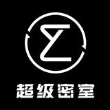 杭州大承文化创意有限公司