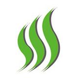 杭州齐轩环境设备有限公司