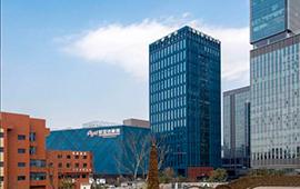 杭州三新银座办公室租赁写字楼出租