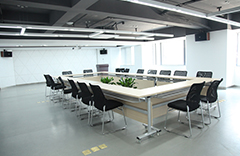 禧福汇电商创意产业园 - 主力户型