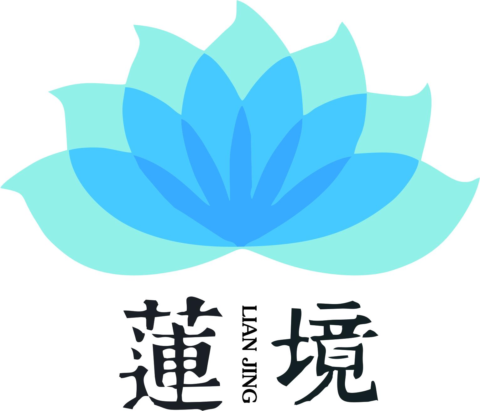 杭州莲境环保科技有限公司