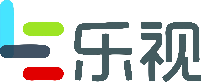 乐视致新电子科技(天津)有限公司