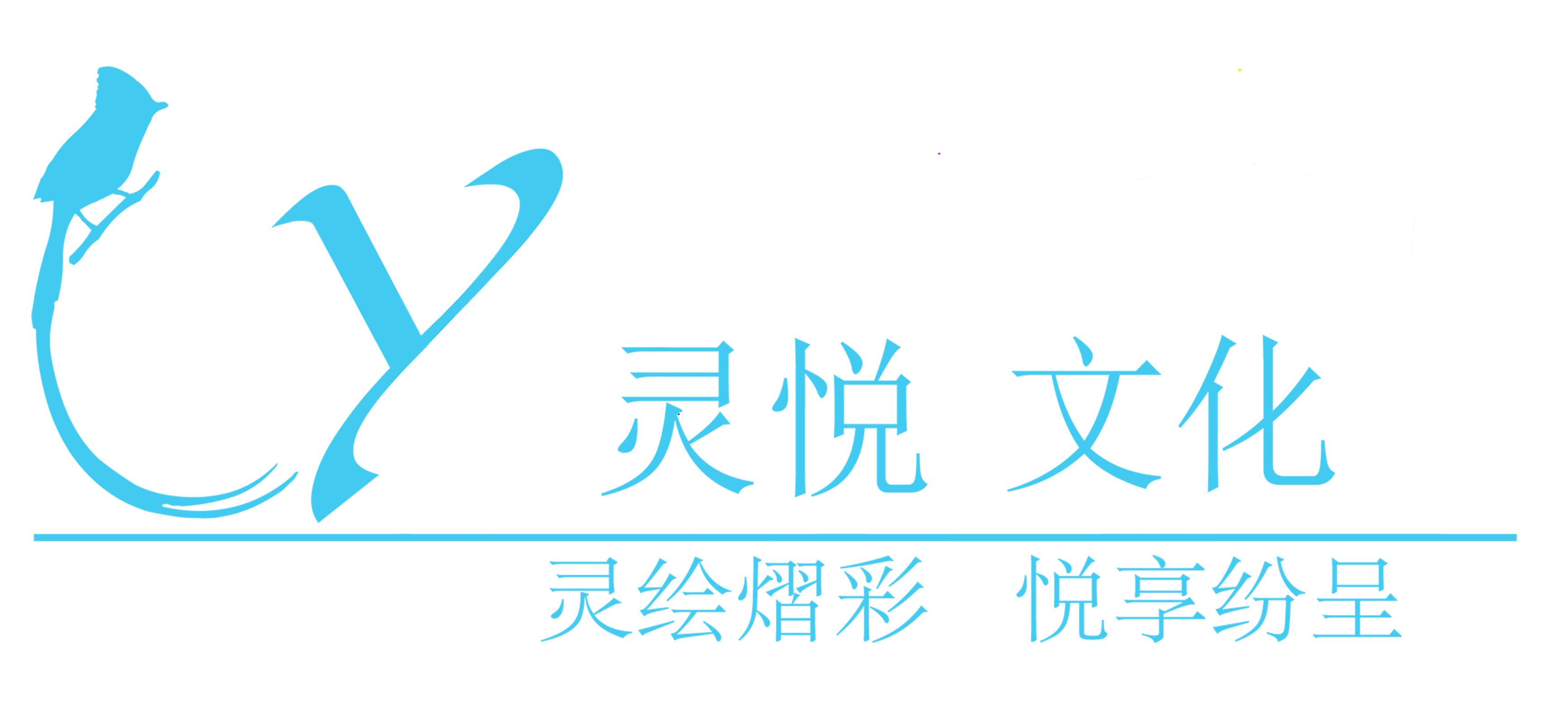杭州灵悦文化创意有限公司