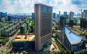 杭州东途联合办公空间办公室租赁写字楼出租
