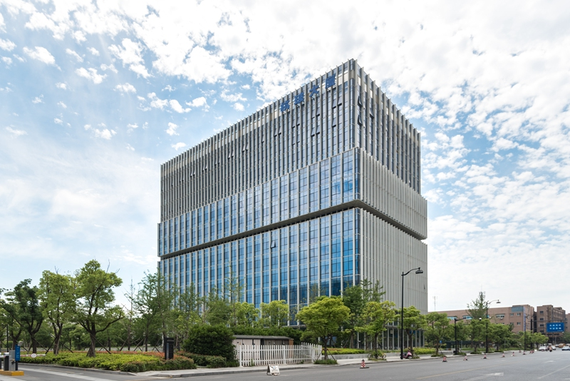 杭州杭玻大厦办公室租赁写字楼出租