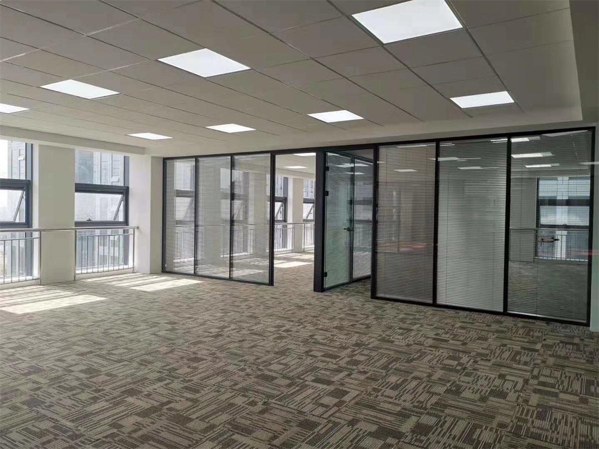 东业北软智慧科创大厦 - 主力户型